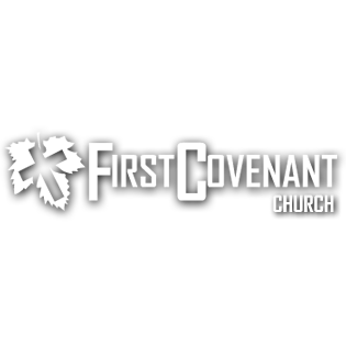 First Covenant Spokane