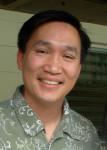 Greg Yee