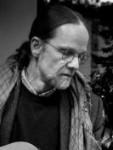 Arne Bergstrom
