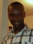 Samson Wani