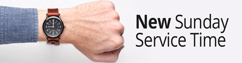 http://montevistacoc.com/wp-content/uploads/2015/07/newSundayServiceTimeCategory.png