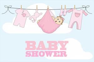 Image result for baby Shower