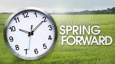 Image result for daylight savings time