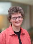 Rev. Debra Gustafson