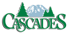 Cascades Camp & Conference Center