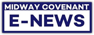 Midway Covenant E-News